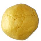 Pâte sablée pâte à tarte
