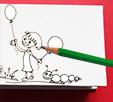 dessiner une illustration