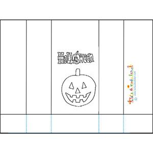 www.teteamodeler.com/pochette-a-bonbons-d-halloween