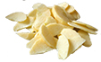 Couper les pommes