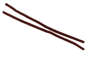 Cire pipe