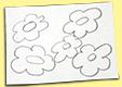 Dessiner au crayon à papier