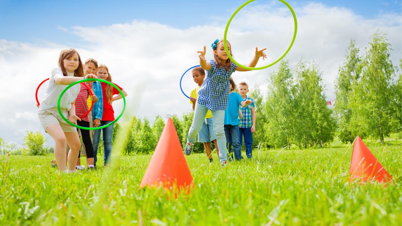 Jeux enfants : Retrouvez tous les activités et jeux pour enfants - Tete a  modeler
