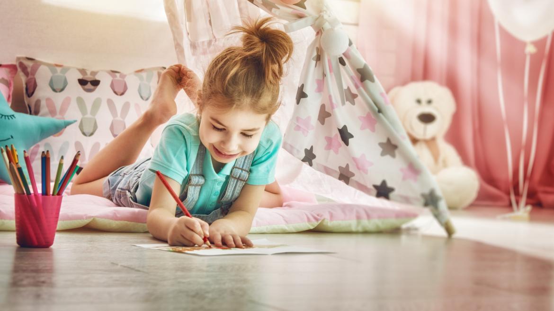 Coloriages A Imprimer Dessins A Imprimer Pour Enfants Tete A Modeler