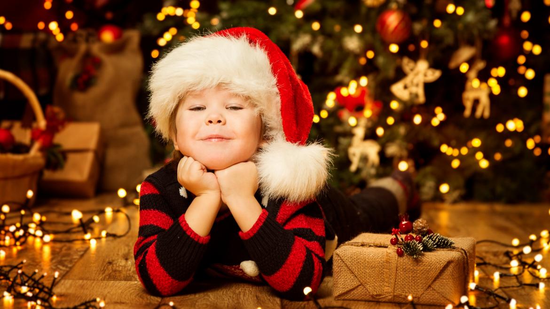Idées pour Noël