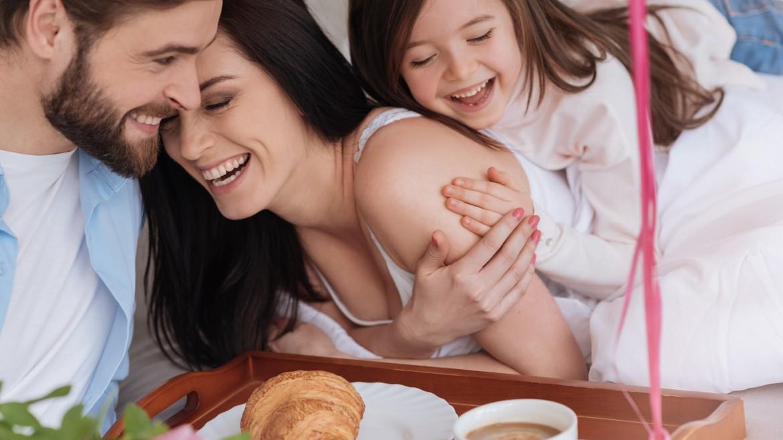 Découvrez toutes les nouveautés du site Tête à modeler pour la Fête des mères. Conseils, infos, pas à pas, jeux ou encore cartes à imprimer. Le bal des nouveautés est ouvert !