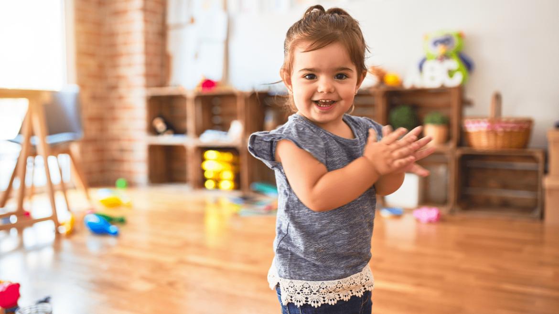 Retrouvez toutes nos infos et nos idées d'activités qui respectent les méthodes éducatives de la pédagogie montessori