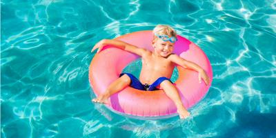 L'été, les vacances et le soleil sont au rendez-vous ! Retrouvez nos idées d'activités et nos infos sur le thème de l'été.
