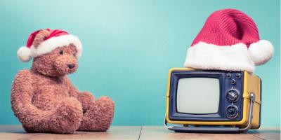 Découvrez notre sélection des 10 plus beaux films de Noël. Nos coups de cœur de films d'animation sur Noël