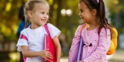 Vous attendez la prime de rentrée 2019 ? Cette année, l'allocation de rentrée scolaire sera versée le 20 août 2019. retrouvez les montants, les plafonds, les conditions d'éligibilités et des réponses pour les cas particuliers.