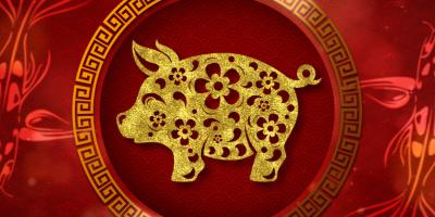 Le calendrier chinois existe depuis plus de 5000 ans. Des modifications mineures ont été apportées au cours des ann...