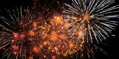 Feu d'artifice 2018 : Chaque année, pour la Fête nationale, a lieu un spectacle pyrotechnique dans toute la France.Pour savoir où aller regarder un beau feu d'artifice près de chez vous, retrouvez notre sélection des plus beaux feu d'artifice de France.
