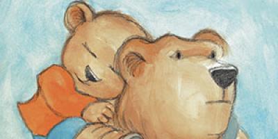 Avoir un papa absent, Trop présent, en avoir deux ou pas du tout. La relation père-enfant peut être aussi belle que compliquée. Un livre enfant peut être un très bon compagnon pour mieux comprendre ou exprimer ce qu'il ressent pour son papa. Voici nos 10