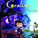 """Retrouvez la bande annonce et des infos sur le film d'animation : """"Coraline"""" ! Un petit bijou des films d'animation récompensé par 4 prix et 12 nominations. Une bonne idée de film à regarder pour Halloween."""