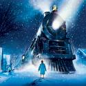 Le pôle express est un film d'animation franco-belge sorti en 2004. Retrouvez la bande annonce et des infos sur ce joli dessin animé de Noël