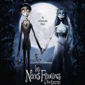 Les noces funèbres est un film d'animation réalisé par Tim Burton et produit par Warner Bros. Un super dessin animé pour les plus de 10 ans. Retrouvez la bande annonce, l'affiche et des infos sur le film.