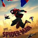 """Spider Man est de retour ! Dans sa version """"New Generation"""". Retrouvez la bande annonce et des infos sur ce film."""