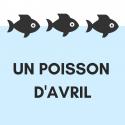 Un poème plein d'humour et de dérision qui met en scène un drôle de poisson à qui il lui arrive une improbable histoire. Une poésie à lire , à apprendre, à i