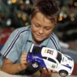 Tout le dossier psychologie >>Avec Noël, de nombreux enfants commandent des jeux multimédias : jeux d'ordinateur et jeux de consoles pour Noël, mais quand on sait que le temps passé devant les écran