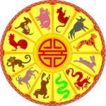 Le calendrier chinois existe depuis plus de 5000 ans. Des modifications mineures ont ÈtÈ apportÈes au cours des annÈes