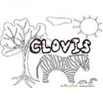 Clovis, coloriages Clovis
