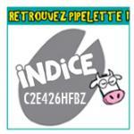 BD Recherche ma vache d&eacute&#x3B;sesp&eacute&#x3B;r&eacute&#x3B;ment Les 2 Vaches