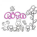 Rita, coloriages Rita
