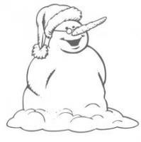 Sortez les feutres, les crayons de couleurs et les pastels, voici nos 700 coloriages pour enfants sur le thème de Noël !  Et croyez-nous, avec cette sélections de dessins féériques, vous trouverez forcement le coloriage de Noël qui plaira à votre enfant.