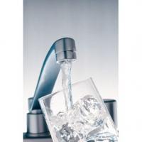 L'eau une ressource naturelle