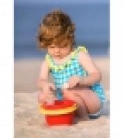 creme solaire enfant