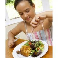 Généralités sur l'alimentation