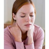 Les symptômes de la grippe