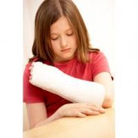 Sécurité des enfants à la maison