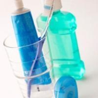 Bonne prévention dentaire