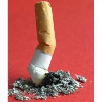 Supprimer le tabac pendant la grossesse ?