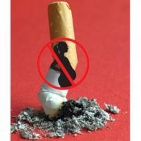 Le tabac pendant la grossesse