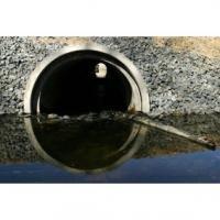 Risques de pollution de l'eau