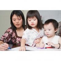 Etre parent et accompagner le développement de son enfant