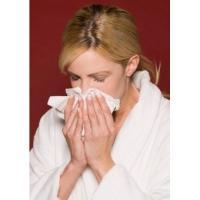 Dossier sur la grippe A