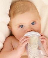lait 2 age