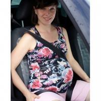 Adapter les voyages à votre grossesse