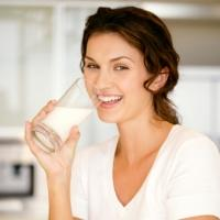 Besoins en sels minéraux de la femme enceinte