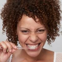 Vos armes pour prendre soin de vos dents pendant la grossesse