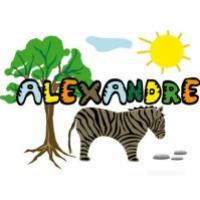Activités sur le prénom Alexandre