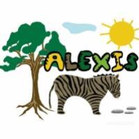 Activités sur le prénom Alexis