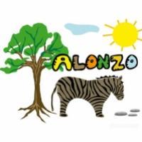 Activités sur le prénom Alonzo