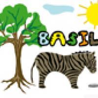 Activités sur le prénom Basile