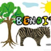 Activités sur le prénom Benoit