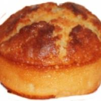 Muffins, Muffins salé