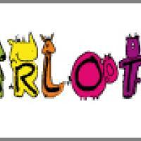 Activités sur le prénom Charlotte